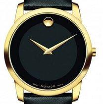 Movado Museum Men's Watch 606876