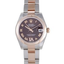Rolex Oyster Perpetual Datejust 178241 chdro