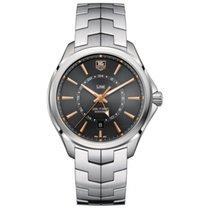 TAG Heuer Link Price Link Automatic