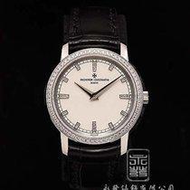 Vacheron Constantin 25558/000G-9405