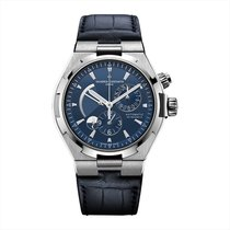 Vacheron Constantin Overseas Dual Time 47450/000A-9039...
