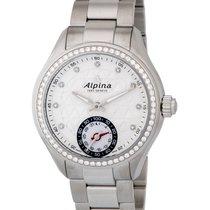 Alpina Ladies Horological Smartwatch – AL-285STD3CD6B