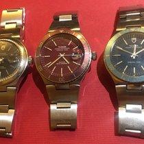 Tudor RolexPrince Oysterdate Chrono-Time