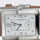 Baume & Mercier hampton Full Set Acier