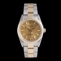 Rolex Oyster Perpetual Ref. 14233 (RO3401)