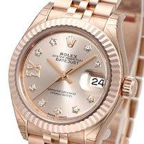 Rolex Lady Datejust,Ref. 279175- diverse Zifferblätter/Jubilee...
