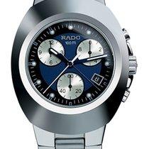 Rado Original Chronograph