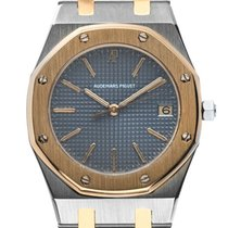 愛彼 (Audemars Piguet) Royal Oak - vintage - 1990