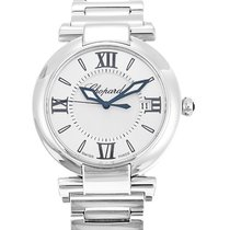 Chopard Watch Imperiale 388532-3002