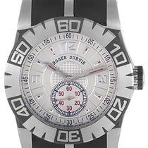 Roger Dubuis RDDBSE0209 Easy Diver mens 46mm Automatic in...