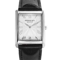 Raymond Weil Watch Don Giovanni 99731-STC-00659