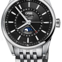 Oris Artix Complication 91576434034MB