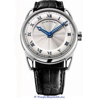 De Bethune DeBethune DB25 White Gold DB25WS1 Pre-Owned