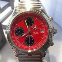Breitling Red Arrows