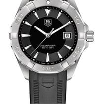 TAG Heuer AQUARACER 300M QUARTZ 40,5MM