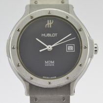 Hublot CLASSIC MDM LADY 1391.1 25mm