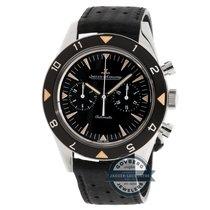 예거 르쿨트르 (Jaeger-LeCoultre) Deep Sea Chronograph Q207857J