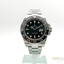 ロレックス (Rolex) Rolex GMT Master II 116710 aus 2012