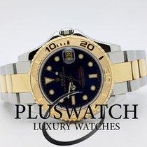 Rolex Yacht Master Yachtmaster 68623 Ser U 1998 3193
