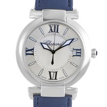 Chopard Imperiale Women's Automatic Watch 388531-3001
