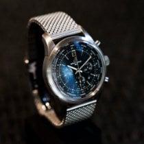 Breitling Transocean Unitime Pilot