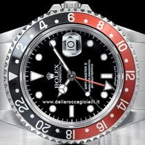 Rolex GMT Master II  Watch  16710
