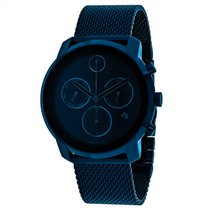 Movado Bold 3600403 Watch
