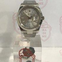 Rolex Datejust II 41 Millimetri 116334