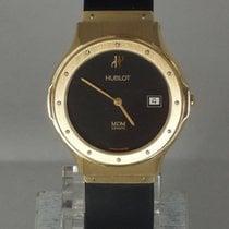 Hublot - MDM Depose Classic Gold - 1521.3 - Men