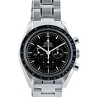 Omega Speedmaster Moonwatch In Acciaio Ref. 311.30.42.30.01.005