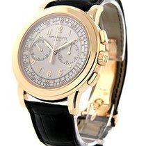 Patek Philippe 5070R-001 5070R Chronograph - Rose Gold