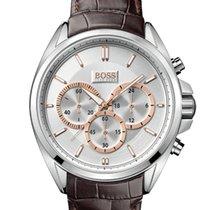 Hugo Boss 1512881