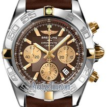 Breitling Chronomat 44 IB011012/q576-2ld