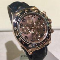 Rolex Cosmograph Daytona 116515LN Everose