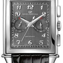 Girard Perregaux Vintage 1945 XXL Chronograph