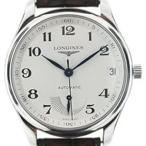 Longines Master Collection Power Reserve art. L116