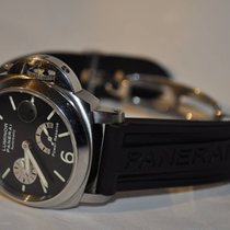 Panerai Luminor Power Reserve 40 mm