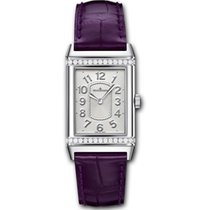 Jaeger-LeCoultre Grande Reverso Lady Ultra Thin  3208421