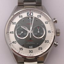 TAG Heuer Carrera Chronograph Flyback Calibre 36