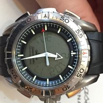 Omega Reloj Omega Speedmaster X-33 Watch - 39905006