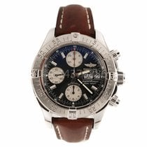 Breitling Superocean Chronograph Automatic A13340 (Pre-Owned)