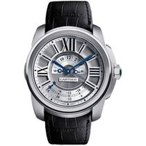 Cartier Calibre de Cartier