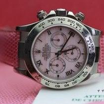 Rolex Daytona Beach Ref. 116519