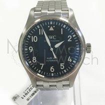 IWC Pilot's Mark XVIII – Iw327011