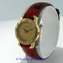 Tiffany & Co. Ladies Pre-owned