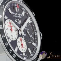 Chopard Classic Racing Jacky Ickx Edition Limited of 2000pcs...