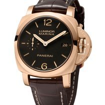 파네라이 (Panerai) Luminor Marina