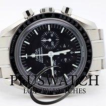 Omega Speedmaster Moonwatch 3570.50 42MM 2008 3565 JUST SERVICED