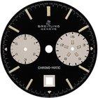 Breitling Chrono - Matic