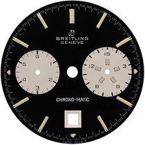 브라이틀링 (Breitling) Breitling Chrono - Matic